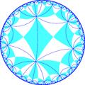 842 symmetry ab0.png