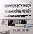 85 Lamborghini Countach (6251579527).jpg