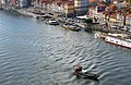 86826-Porto (49052257541).jpg