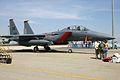 87-0183 MCD F-15E Eagle U.S. Air Force (8413512097).jpg