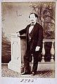 8726 - Dr. Rubino de Oliveira (Lente Academia) - 01, Acervo do Museu Paulista da USP.jpg