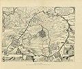 89 of 'Onze Gouden Eeuw. De Republiek der Vereenigde Nederlanden in haar bloeitijd ... Geïllustreerd onder toezicht van J. H. W. Unger' (11234710263).jpg