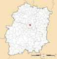 91 Communes Essonne Guibeville.png