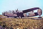 93bg-alc-1942.jpg