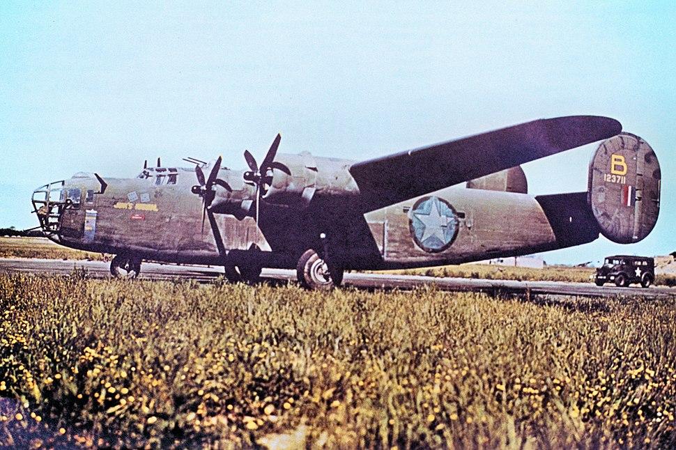 93bg-alc-1942