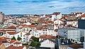 95058-Coimbra (49023433051).jpg