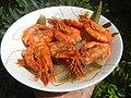 9597Cuisine food of Bulacan 35.jpg