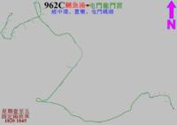 962CRtMap.png