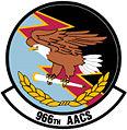 966th Airborne Air Control Squadron.jpg