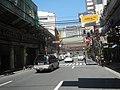 9684Santa Cruz Binondo, Manila 13.jpg