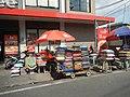 9702Baclaran Quirino Avenue Parañaque Landmarks 35.jpg