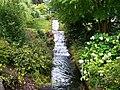 97688 Bad Kissingen, Germany - panoramio (14).jpg