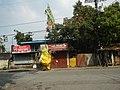 9906Churches landmarks Camarin, Caloocan City 27.jpg