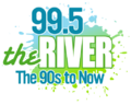 995THERIVER2015.png