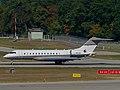 9H-JEH Bombardier BD-700 1A10 Global 6000 c n 9726 (44884078242).jpg