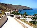 A@a Mega Livadi 1 Serifos Greece - panoramio.jpg