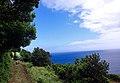 Açores 2010-07-20 (5075489641).jpg