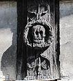 Aître Saint-Maclou Rouen 2009 7.jpg