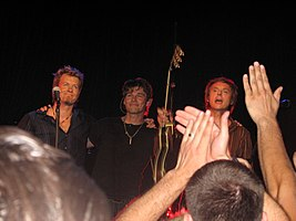 A-ha at Irving Plaza.jpg