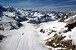 A044, Glacier Bay National Park, Alaska, USA, Brady Icefield, 2002.jpg