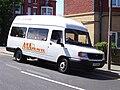 A1A Travel 7 V73 EWH.JPG