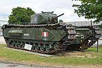"""A22 Churchill I 'T68557R' """"BOB"""" (28171842414).jpg"""