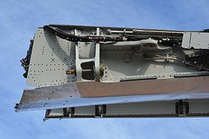 A320 WingDetails 08.jpg