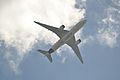A350 F-WXWB 09-09-13.jpg