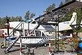 A6-SEB Cessna Ce.208 Seawings (8575950744).jpg