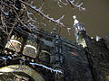 AC Rathaus Rückseite Winter.jpg