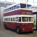AEC-Trolleybus-RV4649-843.jpg