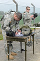 AFNORTH BN Squad Training Exercise (STX) 150324-A-HZ738-005.jpg