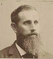 AF Withrow 1891.jpg