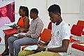AGE 2019 Wikimédia CUG Côte d'Ivoire 15.jpg