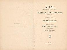 AGHRC (1890) - Presentación.jpg
