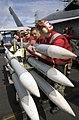 AIM-120 AMRAAM loading.jpg