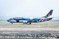 AIR NIPPON Boeing 737-4Y0 (JA391K 24545 1805) (5675064439).jpg