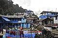 ALOJAMIENTOS EN TADAPANI - panoramio.jpg