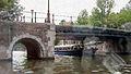 AMSTERDAM BRIDGES-Dr. Murali Mohan Gurram (6).jpg