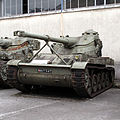 AMX-13 img 2325.jpg