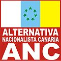 ANC, Alternativa Nacionalista Canaria.jpg
