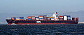 APL England (ship, 2001) 001.jpg