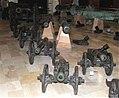 ARMOURY OF THE KNIGHTS OF MALTA 3.jpg