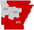 AR area code 870.png