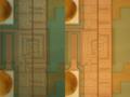 AS3336G DIC vs NO DIC (50816580122).png