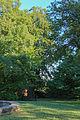 AT-122319 Gesamtanlage Augustinerchorherrenkloster 082.jpg