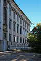 AT-122319 Gesamtanlage Augustinerchorherrenkloster 097.jpg