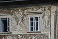 AT-34160 Rieder-Haus, Althofen 04.jpg