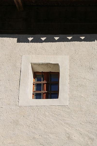 File:AT-39486 Bauernhaus, Gaggl-Hube, Trabenig 20.jpg