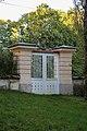 AT-81556 und 34186 Schloss Damtschach 006.jpg